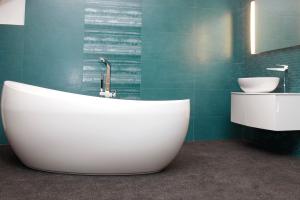 Badkamer Showroom Rotterdam : Home beter badkamers