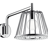 Axor-LampShower-1jet-met-douche-arm-designed-by-Nendo---3