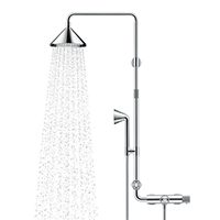 Axor-Showerpipe-designed-by-Front--2