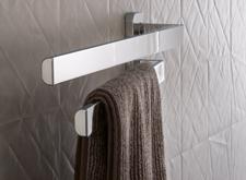 ax_universal-accessoires_towel-rail_225x165