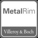 csm_villeroy-boch-metalrim-icon_2eb71ef399