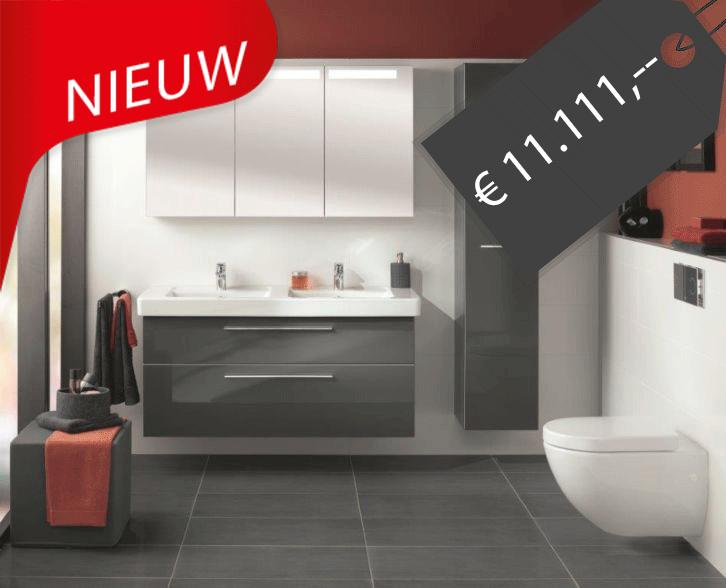 all-in-one-badkamer---beter-badkamers-01